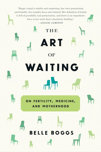 the-art-of-waiting-belle-boggs