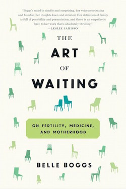 the-art-of-waiting