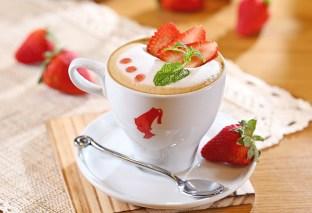 drink-coffee-mocha-strawberry-sweet-art-cup-spoon-hd-wallpaper-