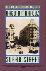 sugar-street-cover