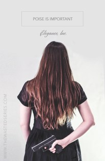 Elegance, Inc.