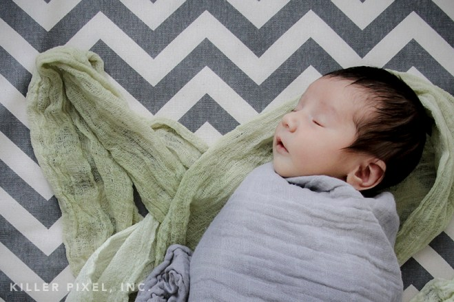 newborn shoot: autumn blake