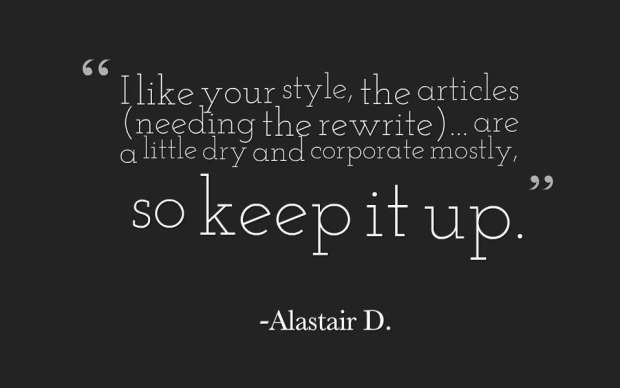 quotes-I-like-your-style--t