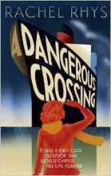 a-dangerous-crossing