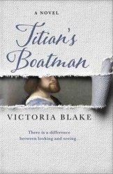 titians-boatman