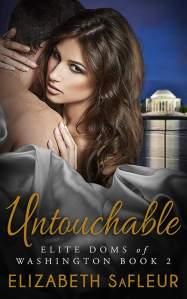untouchable_cover7