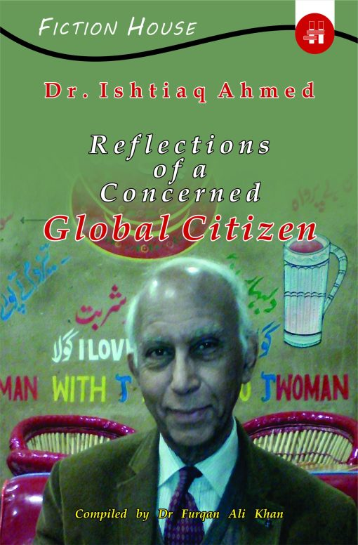 Reflections-of-a-Concerned-Global-Citizen