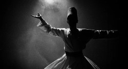 What is Sufism? Sufism in Islam Fictionistic.com