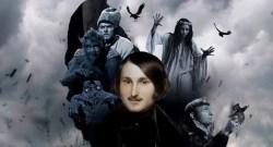 Gogol Russian Fiction