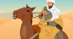 Ibn e Battuta