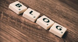 What Blogs Make The Most Money?