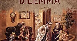 The Doctor's Dilemma George Bernard Shaw Are Doctors Men of Science