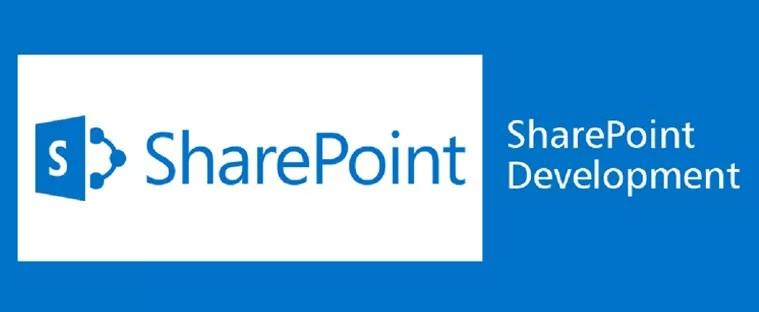 sharepoint, The Future Scope of SharePoint Application Development