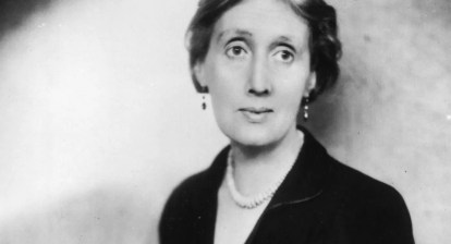 The Duchess and the Jeweler by Virginia Woolf
