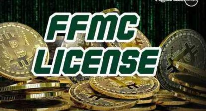 , FFMC License Online: All you need to know in brief Detail