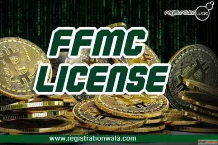 , Why RBI cancelled 201 FFMC licenses all those years ago?