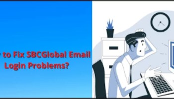 SBCGlobal, How do I access my SBCGlobal email account?