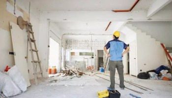 renovate your house, How to make improvements in your house _ Different Ideas to Renovate Your House on Budget