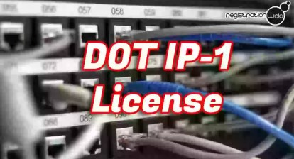, IP-1 license in India: It's importance and how to obtain it