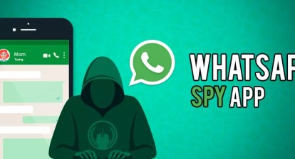 , How WhatsApp Spy App Can Help You In Team Management At The The Workplace