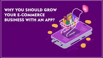 , Why Mobile Applications Are More In Demand Than Websites?