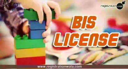 , Get the Best BIS License services in India