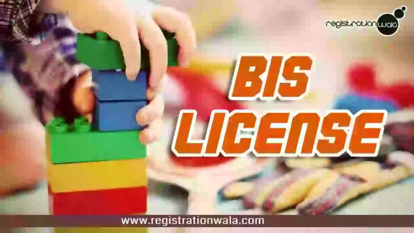 , BIS License Under CRS: Everything that you need to know