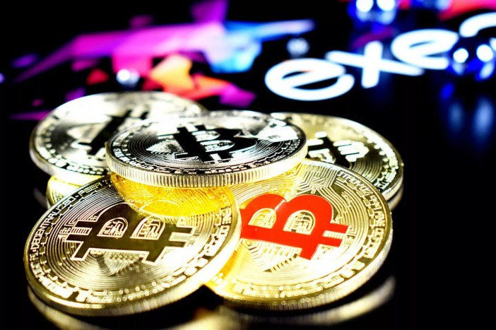 , Why People Play Free to Play Cryptocurrency