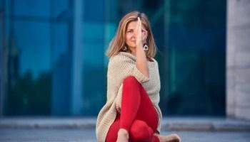 Yoga, Cure Alzheimer Through Yoga Asana