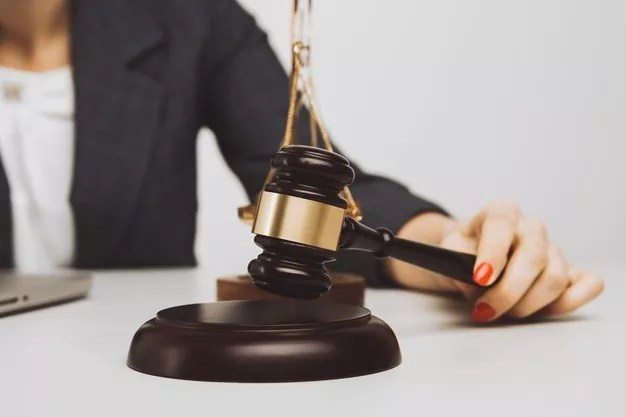 , Understanding the role of Business Litigation Lawyers