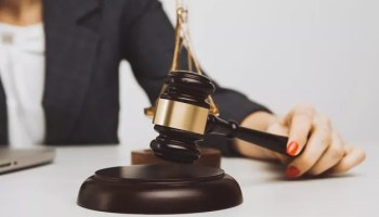 Employment Lawyer, The Importance of an Employment Lawyer