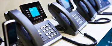 , How Cloud Based Phone System Is Highly Beneficial For Small Businesses?