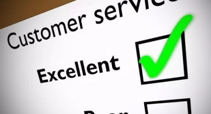 , Tips to Provide Exceptional Service to Your Customers