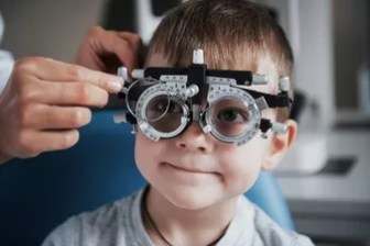 , Have A Better Vision Experience with second hand Ophthalmic Equipment