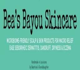 Skincare, A Guide to Skincare