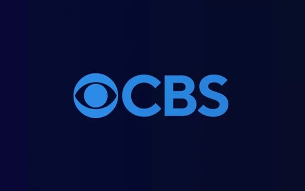 , What is CBS? Detailed Review of CBS All Access