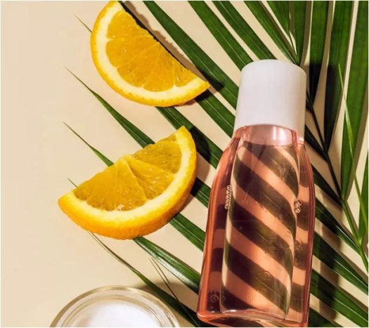 , Organic Argan and Olive Oil Benefits