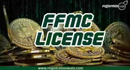 , FFMC License eligibility criteria and the documents required to prove them