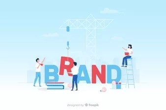 , What all Services are offered by a Branding Agency?