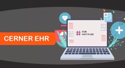 Digital Health Practices