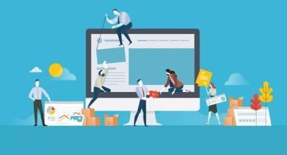 Web Design and Development: Spreading the Word Digitally
