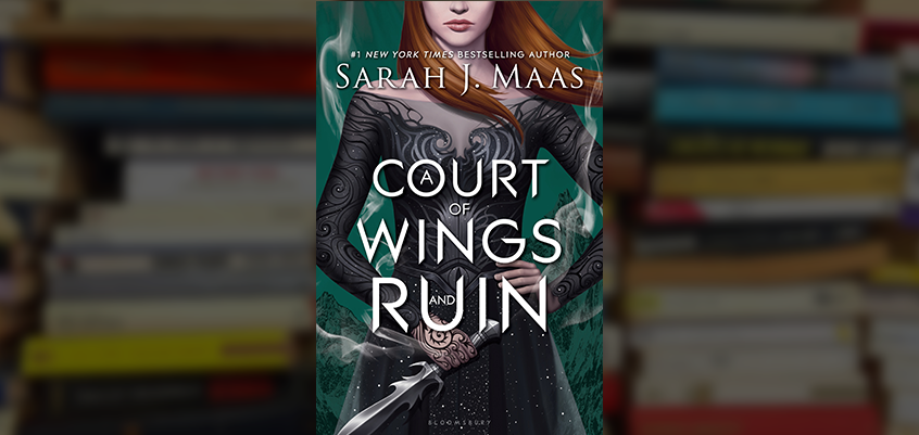 acowar, a court of wings and ruin,