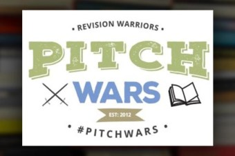 How To: Enter Pitch Wars 2017