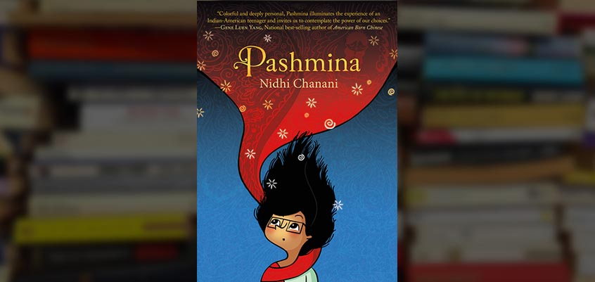 'Pashmina' Wraps Itself Around My Heart | A Spoiler-Free Review