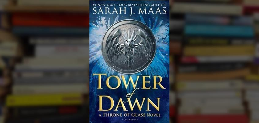 tower of dawn, read tower of dawn online, free tower of dawn, tower of dawn sample, tower of dawn preview, tower of dawn sarah j maas, read tower of dawn free, read tower of dawn overdrive, overdrive tower of dawn, overdrive sample, tower of dawn excerpt, tod excerpt, tod, tod read online, fictionist, fictionist magazine