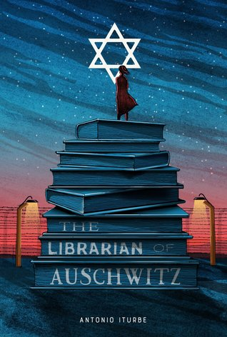the librarian of auschwitz, the librarian of auschwitz book, antonio iturbe book, antonio iturbe the librarian of auschwitz, the librarian of auschwitz antonio iturbe, read the librarian of auschwitz, read the librarian of auschwitz online, the librarian of auschwitz ebook, the librarian of auschwitz epub, the librarian of auschwitz buy online, the librarian of auschwitz kindle, buy the librarian of auschwitz, review the librarian of auschwitz, the librarian of auschwitz book, antonio iturbe book, antonio iturbe the librarian of auschwitz, the librarian of auschwitz antonio iturbe, read the librarian of auschwitz, read the librarian of auschwitz online, the librarian of auschwitz ebook, the librarian of auschwitz epub, the librarian of auschwitz buy online, the librarian of auschwitz kindle, buy the librarian of auschwitz, the librarian of auschwitz, the librarian of auschwitz book, antonio iturbe book, antonio iturbe the librarian of auschwitz, the librarian of auschwitz antonio iturbe, read the librarian of auschwitz, read the librarian of auschwitz online, the librarian of auschwitz ebook, the librarian of auschwitz epub, the librarian of auschwitz buy online, the librarian of auschwitz kindle, buy the librarian of auschwitz review