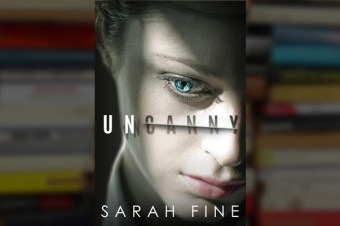 Sarah Fine's 'Uncanny' Lives Up to Its Name | A Spoiler-Free Review