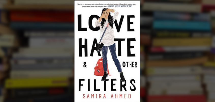 In Love with 'Love, Hate & Other Filters' | A Spoiler-Free Review