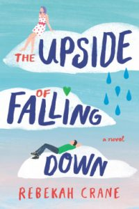 the upside of falling down, the upside of falling down book, read the upside of falling down online, the upside of falling down buy, buy the upside of falling down,