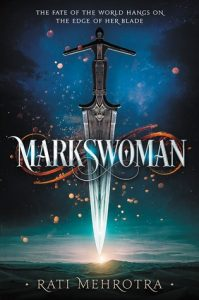 markswoman, markswoman book, markswoman read online, markswoman buy, buy markswoman, read markswoman online,
